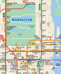3_Official_New_York_City_Subway_Map.jpg